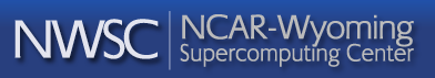 NCAR-Wyoming Supercomputing Center opens in Cheyenne