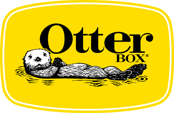 OtterBox ranked in Top 10 on Forbes 2013 Most Promising Companies list