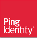 Ping Identity receives $35M investment round, brings total investor funding to $110M