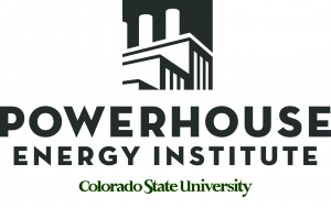 CSU Engines Lab to expand into Powerhouse Energy Institute