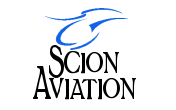 Scion UAS lands Navy contract to build multiple unmanned, ship-launched helicopter systems