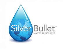 Silver Bullet Water Treatment takes top prize at NREL industry event