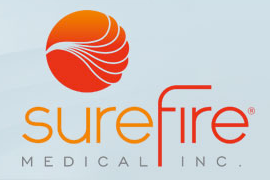 Surefire Medical receives FDA clearance and CE Mark for its enhanced line of guiding catheters