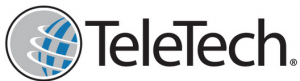 TeleTech acquires Guidon Performance Solutions and Synovation Health Collaborative