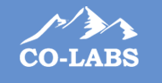 Gov. Hickenlooper to present CO-LABS awards for high-impact research on Oct. 25