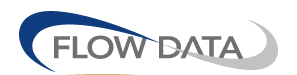Flow Data launches PADPro well site control management system