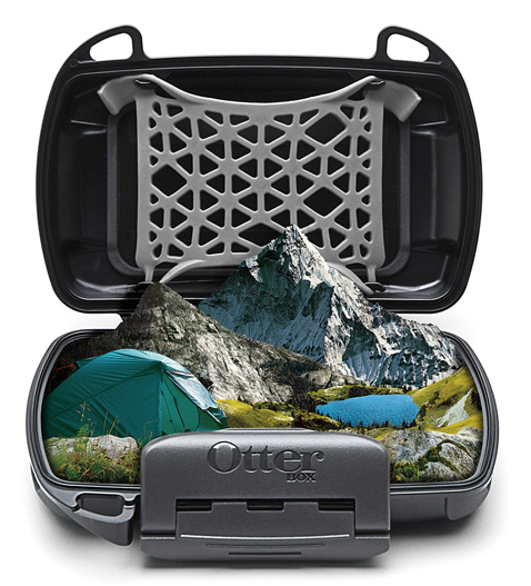 OtterBox returns to roots with Pursuit Series line of new dryboxes