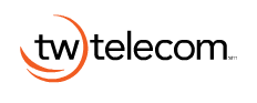 tw telecom expands new metro fiber footprint by 17 percent across U.S.