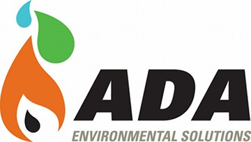 ADA-ES announces contracts for injection systems valued at up to $15 million