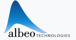 Albeo Technologies acquired by GE Lighting