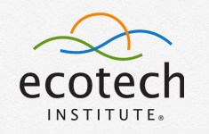 Donald Smith named Ecotech Institute director of electrical engineering, power utility programs