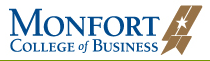 Finalists named in Monfort Entrepreneurial Challenge
