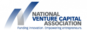 NVCA: 24 venture-backed IPOs raised $5.3B in last quarter of 2013, up 91 percent over Q3