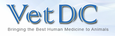 VetDC raises $1.5M in private funding to advance canine cancer drug
