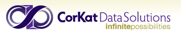 CorKat Data Solutions receives industry endorsement for best practices