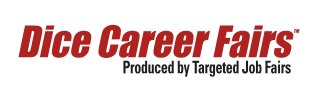 Technology and engineering job seekers invited to Denver career fair at Tech Center