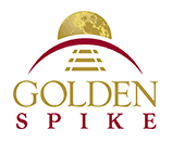 Golden Spike offers two-person rides to moon for $1.4 billion by 2020
