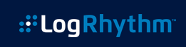 LogRhythm and Rapid7 partner to beef up cyber threat protection