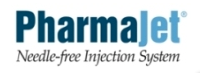 PharmaJet removes pain and fear of flu shot needle