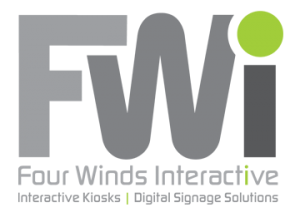 Four Winds Interactive announces Tahiti software platform release