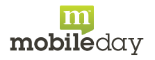 MobileDay launches on iPad, includes new features for one-touch meeting access
