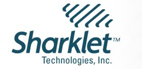 Sharklet Technologies closes $2M in Series B financing from Altria Ventures