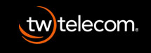 Level 3 and tw telecom enter into Internet traffic exchange agreement