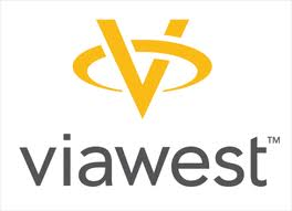 ViaWest announces partnership with Galvanize