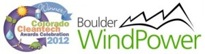 Boulder Wind Power: Tests show printed circuit board tech has better insulation