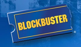 Blockbuster announces new Android app to make movie renting more mobile
