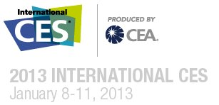 2013 CES sets record as largest consumer electronics show in 45-year history