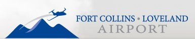 Leaders meet to develop strategic plan for Fort Collins-Loveland Airport