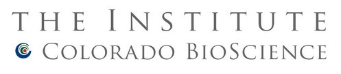 Colorado BioScience Association announces launch of Colorado BioScience Institute