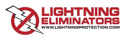 Lightning Eliminators grows 183 percent, adds four nations to portfolio
