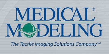 Medical Modeling receives FDA clearance for Virtual Surgical Planning System