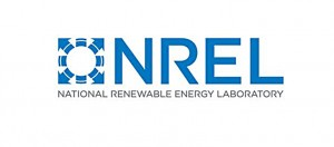 NREL tests most advanced wind turbine technologies with new installation and new turbine blades