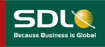 SDL expands its Superior office by 37,000 square feet with Jan. 10 ribbon-cutting