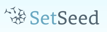 SetSeed launches hosted cloud solution built on Standing Cloud platform