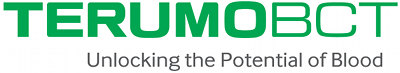 Terumo BCT receives FDA approval to evaluate cell collection protocol