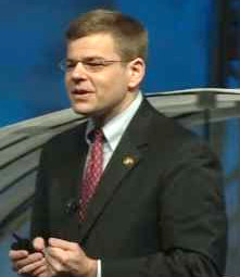 White House advisor to keynote May CIC manufacturing conference in Colorado Springs