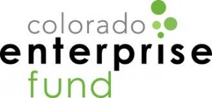CEF awarded $30K from The Denver Foundation to help fund low-income and minority small businesses