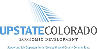 Upstate Colorado to hold economic development networking event