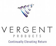 Vergent Products brings great ideas into reality
