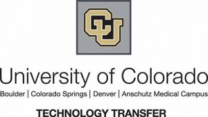 CU-Boulder grants Kelvin Thermal exclusive license to develop thermal management technology