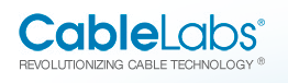 CableLabs exec Reed joins CU-Boulder, launches broadband research center