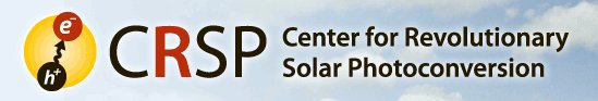 Colorado solar research center to collaborate with Japanese counterpart