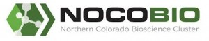 NoCoBio panel: Colorado needs bigger tax incentives and more life science startups