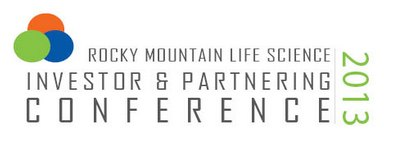 Rocky Mountain life science investor conference is Sept. 18-19