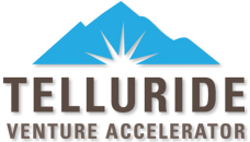 Telluride Venture Accelerator brings eclectic startup help from mountain mentors