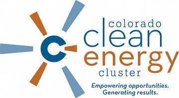 Judy Dorsey heading both Colorado energy and water innovation clusters, strengthening relationship